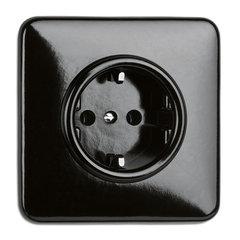 Jaren 30 stopcontact