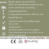 Retro_schakelmateriaal